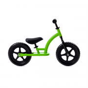 Беговел Playshion Street Bike 12 EVA
