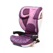 Автокресло Lider Kids COCOON TRAVEL FIT