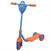 1toy Hot wheels Т57587