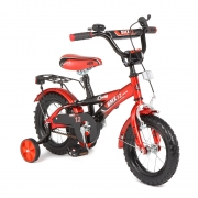 велосипед Leader Kids G12 BD404