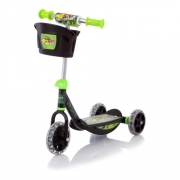Baby Care 3 Wheel Scooter