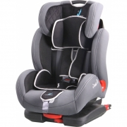 Автокресло Caretero Diablo XL 9-36 кг