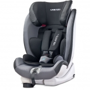 Автокресло Caretero Volante Fix ISOFIX 9-36 кг