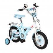 велосипед Leader Kids G12 BD130