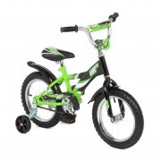 велосипед Leader Kids G14BD622