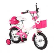 велосипед Leader Kids G12 BD134