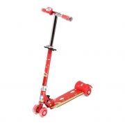 Самокат Leader Kids JC-200