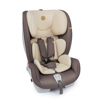 Автокресло Happy Baby Joss I-Fix (9-36 кг)