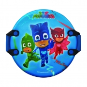 Ледянка 1Toy PJ Masks T10585