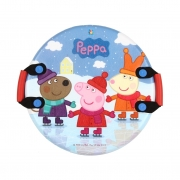 1Toy Peppa T57001