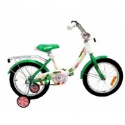 велосипед Safari Proff Summer 18
